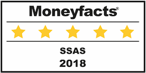5star_2018-ssas_1.png