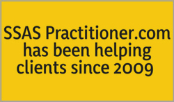SSAS_Practitioner.com_has_been_helping_clients_since_2009.jpg