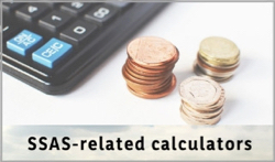 SSAS-related_calculators.jpg
