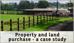 Property_and_land_purchase_-_a_case_study.jpg