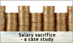 Salary_sacrifice_-_a_case_study.jpg