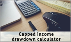 Capped_income_drawdown_calculator.jpg
