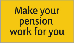Make_your_pension_work_for_you.jpg