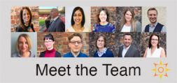 Meet-the-Team-v2.jpg